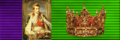 Imperial Napoleonic Triple Crown Ribbon.png