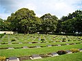 Imphal War cemetery.jpg