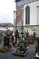 Imst-Pfarrkirche Mariae Himmelfahrt-08-gje.jpg