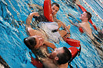 In the Water With JBB Firefighters DVIDS271632.jpg