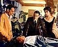 InasvionOfTheBodySnatchers1956ECrop.jpg
