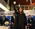 Inauguración Terminal B de Ezeiza 03.jpg