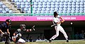 Incheon AsianGames Baseball Japan Mongolia 11.jpg