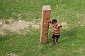 India DSC01564 (16099926794).jpg