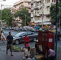 India Mumbai Victor Grigas 2011-10.jpg
