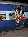 India crowded train 3.jpg