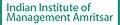 Indian Institute of Management, Amritsar logo.jpg