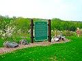 Indian Lake Sign - panoramio.jpg