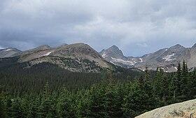 Indian Peaks Wilderness.jpg