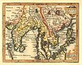 IndoChine1609(India orientalis).jpg