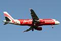 Indonesia AirAsia A320-200(PK-AXD) (4998435245).jpg