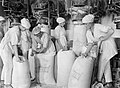 Industry during the First World War- Flour Mill Q28268.jpg
