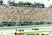 Indy 500 1994 Unser and Boesel.jpg