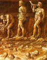 Inf. 31 pozzo dei giganti by Giovanni Stradano (1587).jpg