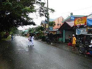 Infanta, Quezon - Image: Infanta,Quezonjf 0268 07