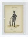 Infanterie légère. Légion belge (NYPL b14896507-85499).tiff