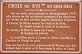 Informations sur la croix de La Longine.jpg