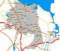Infrastruktur Uecker Randow.jpg