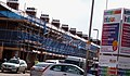 Infusion housing development on Hartington Street in Moss Side, Manchester - panoramio.jpg