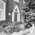 Ingang - Amsterdam - 20016365 - RCE.jpg