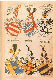 Ingeram Codex 122.jpg