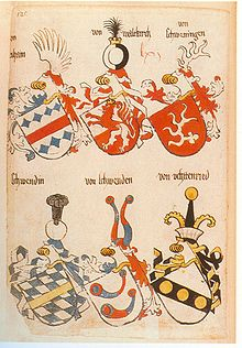 Ingeram Codex 125.jpg