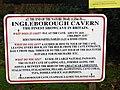 Ingleborough Cavern - geograph.org.uk - 271937.jpg