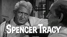 Inherit the wind trailer (3) Spencer Tracy.jpg