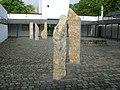 Innenhof - panoramio (5).jpg