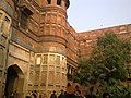 Inner Gate Amar Singh Gate, Agra Fort.jpg