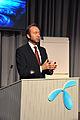 Innovasjonskonferansen 2009 03.jpg