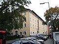 Innsbruck-Herrengasse1-3.jpg