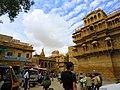 Inside Jaisalmer Fort1.jpg