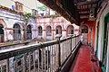 Inside Sarkar House.jpg