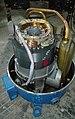 Inside of cool room compressor.jpg