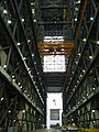 Inside the VAB - panoramio (1).jpg