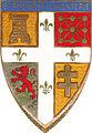 Insigne régimentaire du 6e Régiment d'Infanterie.jpg