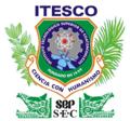 Instituto Tecnológico Superior de Coatzacoalcos.png