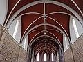 Intérieur église St Cyr Menthon 20.jpg