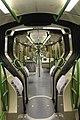 Intérieur Rame Tramway Ligne 6 Viroflay Rive Droite Viroflay 2.jpg