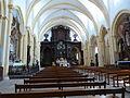 Intérieur de l'église Notre-dame-du-Puy.JPG