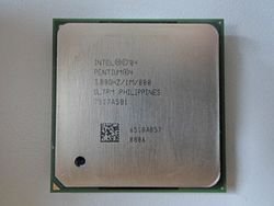 Intel Pentium 4 HT Processor for PC-Desktop.JPG