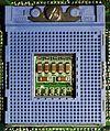 Intel Socket 479 - open-top PNr°0331.jpg