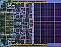 Intel Xeon 3060 Conroe (Reshoot) - Flickr - cole8888.jpg