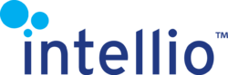 Intellio logo.png