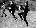 Inter Milan (Appiano Gentile, 1966) - Helenio Herrera, Luís Vinício and Armando Picchi.jpg