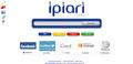 Interfaz ipiari.png