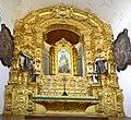 Interior da Igreja do Carmo Olinda - Pernambuco - Brasil.jpg