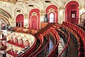 Interior of Croatian National Theater, Zagreb 03.jpg