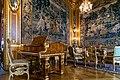 Interior of Hallwyl House - Great Deawing Room DSC7290.jpg